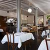 Brasserie Obstberg