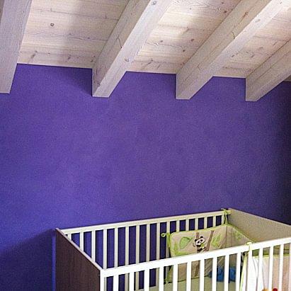 Anzenberger peinture Sàrl