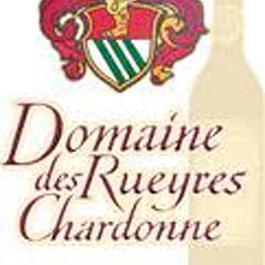 Domaine des Ruyeres - La Botte Dorée
