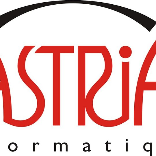 Logo_astria