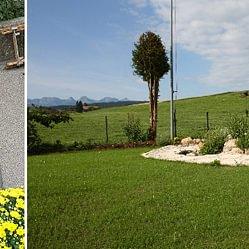 Balsiger Gärten AG