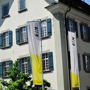 EWA – Ihr Partner für Energie-Dienstleistungen.