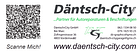 Däntsch - City GmbH