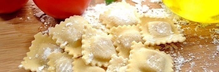 La Bella Italia Bistrot & Restaurant