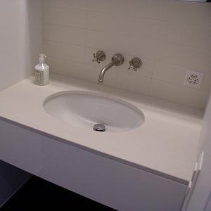 Dallais SA - Réfection Salle de bains