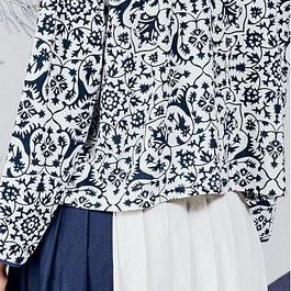 Mode et accessoires Femmes / Women