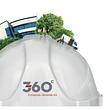 360 COMTE Entreprise Générale SA
