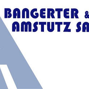 Bangerter & Amstutz SA
