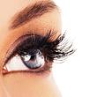 Vita Skin / Beauty Lash