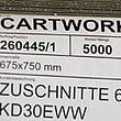 CARTWORK AG