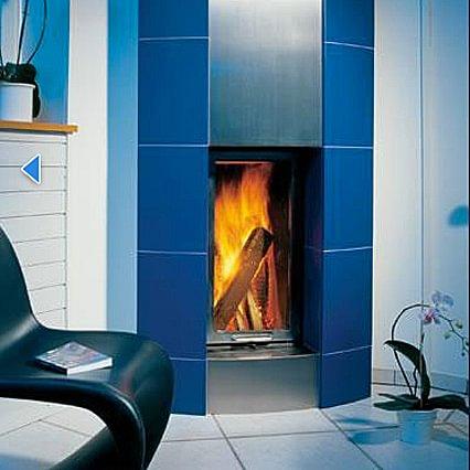 Heusser Feuer & Keramik AG