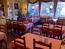 Restaurant Il Profeta
