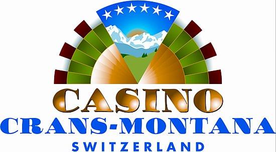 internet casino online kostenlos casino