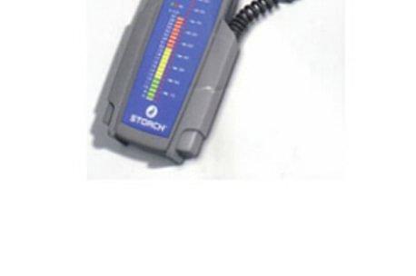 Storch HPM 3000 Feuchtemesser