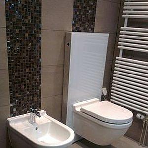 Installations sanitaires - A L'Eau Plombier