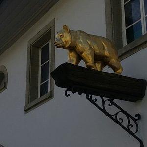 Gasthof Bären