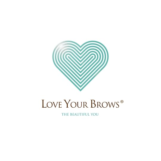 Centre Dermès-Love Your Brows®