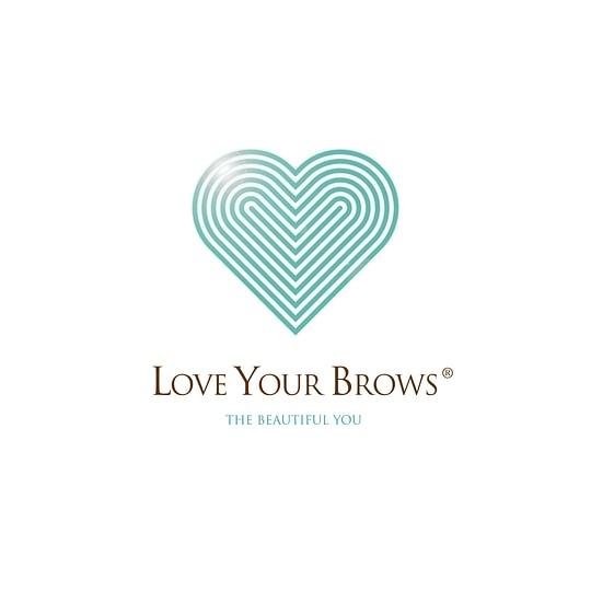 Centre Dermès-Love Your Brows®