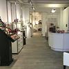 Augenblick Beauty Factory