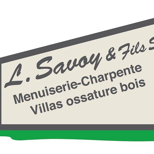 Savoy Léon et Fils SA