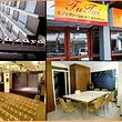 Restaurant Fu Tai (Resto du Cazard) à Lausanne