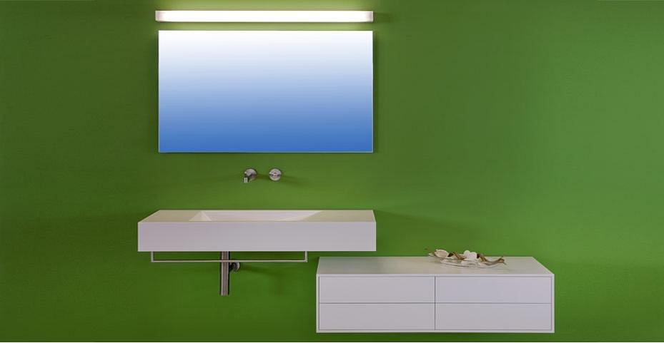 zeiter u berchtold ag glis adresse horaires d 39 ouverture sur. Black Bedroom Furniture Sets. Home Design Ideas