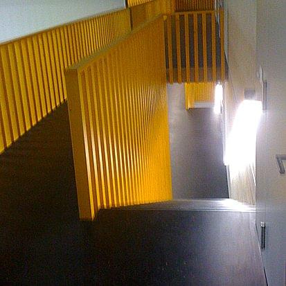 Lambda technique d'isolation Lausanne SA
