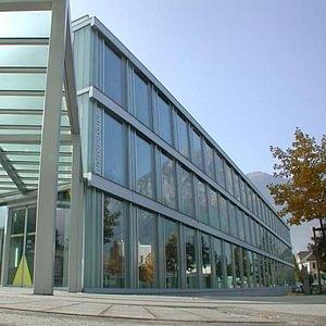 EWA – Ihr Partner für Elektro-Gebäudetechnik.