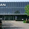 Nissan Suisse