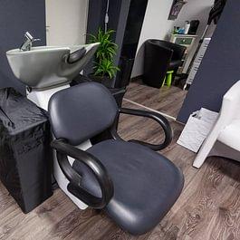 Salon C Coiffure