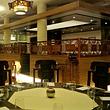 Restaurant Shangri-La