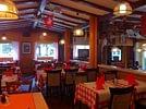 Restaurant Holzschopf