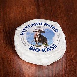 Hittenberger Biobrie