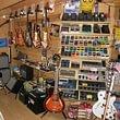 E-Gitarren & Effekte