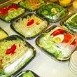 Bürgi Beck Salate