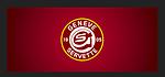 Le Partenaire du GENEVE-SERVETTE HOCKEY CLUB