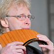 Jörg Frei LIVE