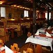 chaleureux et charmant - Taverne Evolénarde Métrailler Fabrice