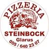 Pizzeria Steinbock