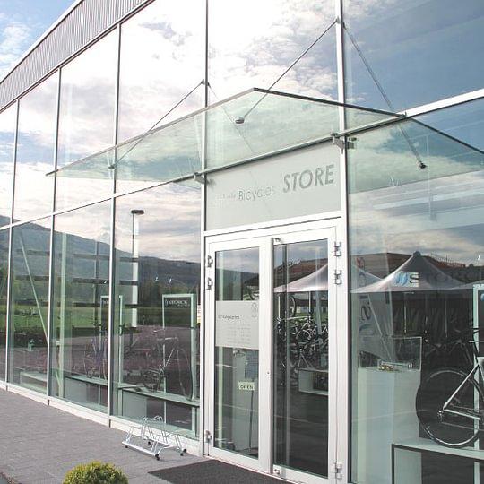ONTEK Store