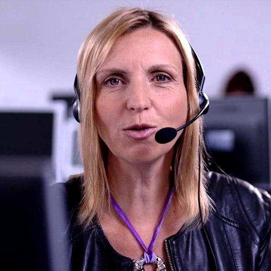 Permanence Téléphonique TELEACTIS TELEPRO SA