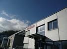 Rigi-Kühler AG