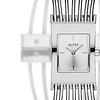Uhren Livestyle Alfex