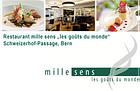Mille Sens GmbH