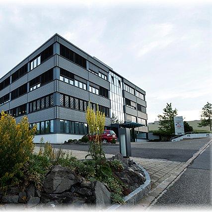 Infanger Gesunder Schlaf GmbH