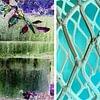 Kunstdrucke auf Leinwand, Büttenpapiere, Fotopapiere