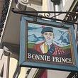 Bonnie Prince Pub