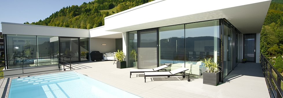 pirmin murer falegnameria sa in mendrisio adresse. Black Bedroom Furniture Sets. Home Design Ideas