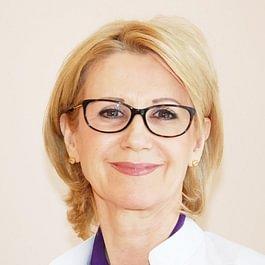 Mara Brezonjic