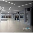 Fitnessparc Malley - Studio